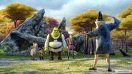 Shrek 3 22