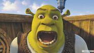 Shrek 3 10