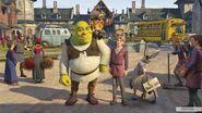 Shrek 3 13
