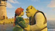 Shrek 3 06