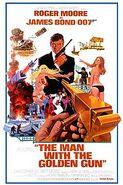 2000px-Постер к фильму «Человек с золотым пистолетом»