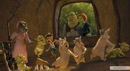 Shrek 3 28