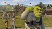 Shrek 3 12