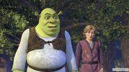 Shrek 3 26