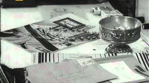 Zapalniczka (1970)