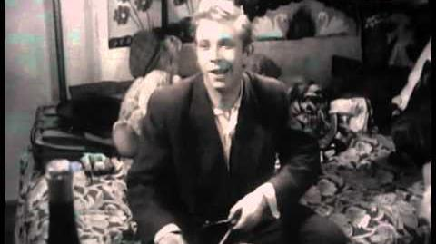 """""""Sygnały"""" (1959)"""