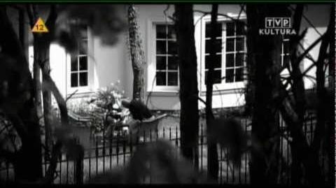 Pora umierać - film Doroty Kędzierzawskiej 2007