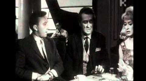 "Kryptonim ""Nektar"" (1963)"