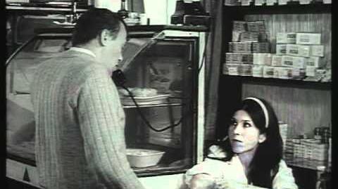 """""""Molo"""" (1968)"""