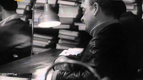 Skarb trzech łotrów (1972)