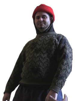 Ethan.png