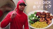 Red dick siracha shrimp.jpg