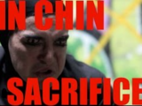 CHIN CHIN SACRIFICE 2015 - FRANK'S JOURNEY