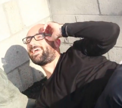 Vsauce.png