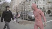 Pink Guy - JonTron Goof (December 15th, 2015)