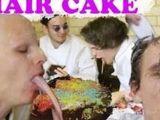 HAIR CAKE (ft. HowToBasic, MaxMoeFoe, and iDubbbz)