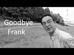 Filthy_Frank_Final_Full_Lore_Movie