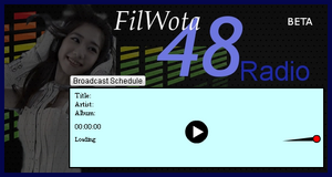 http://filwota48.com/forum/filwotaradio