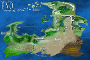 Final World Map Smol