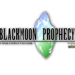 Blackmoon Prophecy II