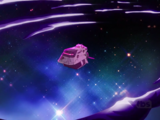 Внутренний Космос