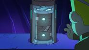 Бомба с анти-веществом