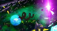 Final Space S1 E10 10