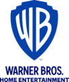 Warner Bros. Home Entertainment 2019