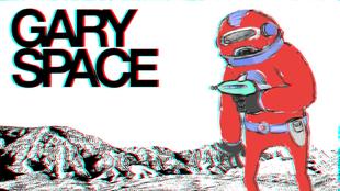 GarySpaceTitleCard