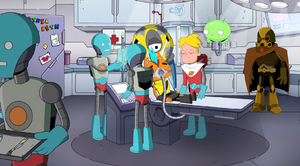 Final Space S1 E7 27.png