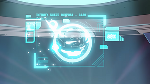 Final Space S1 E5 10.png