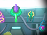 Dimensional Keys