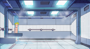 Galaxy One shower.png