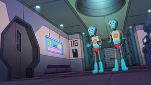 Final Space S1 E4 15.png