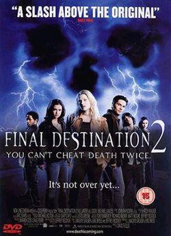 FinalDestination2(2003).jpg