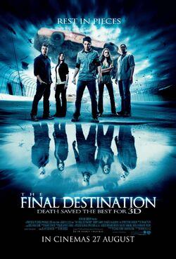 The final destination poster 2.jpg