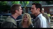 Final Destination (2000) - Terry Chaney's Death Scene