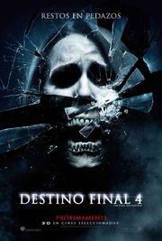 Destino Final 4 1.jpg