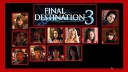 Destino Final 3-Orden de muertes DESTINOFINAL 3