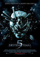 Destino-final-5-pos-b
