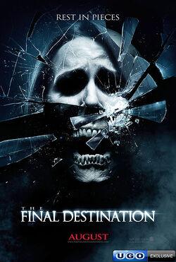 Destino-final-4-2.jpg