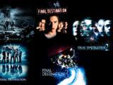 Final Destination (franchise)
