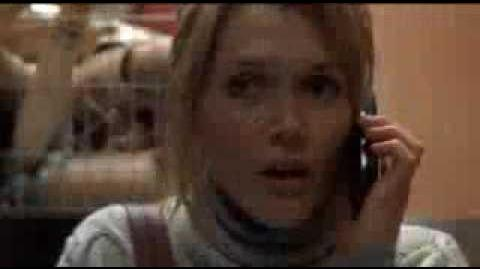 Destino Final 2 - Muerte de Nora Carpenter-0