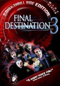 Finaldestinationalternativa3.jpg