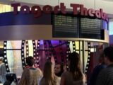 Tagert Theatres