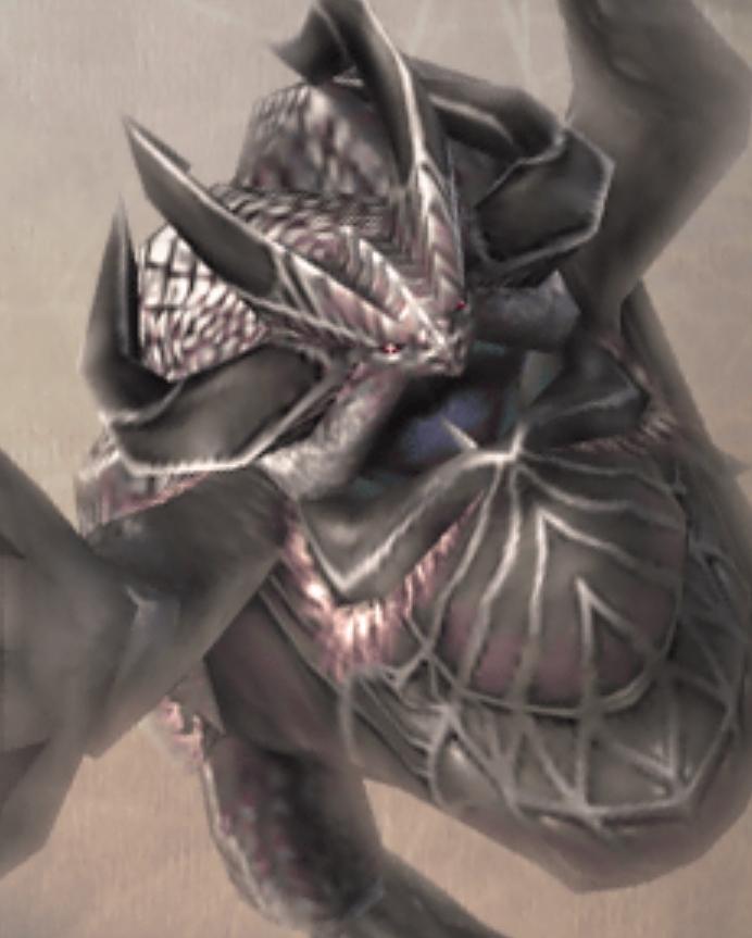 Abaddon (Final Fantasy XII)