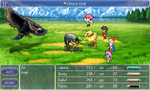 Chocobo FFV Mobile.png