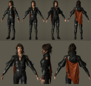 Crowe-Altius-KGFFXV-Character-Model