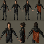 Crowe-Altius-KGFFXV-Character-Model.png