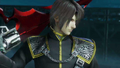 DFF2015 Squall 2nd Form SS